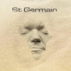 St Germain - Mary L.
