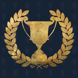 Trophies by Apollo Brown  &   O.C.