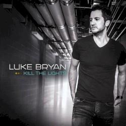 Luke Bryan - Kick the Dust Up