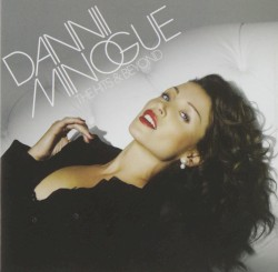 Dannii Minogue - Jump To The Beat (12