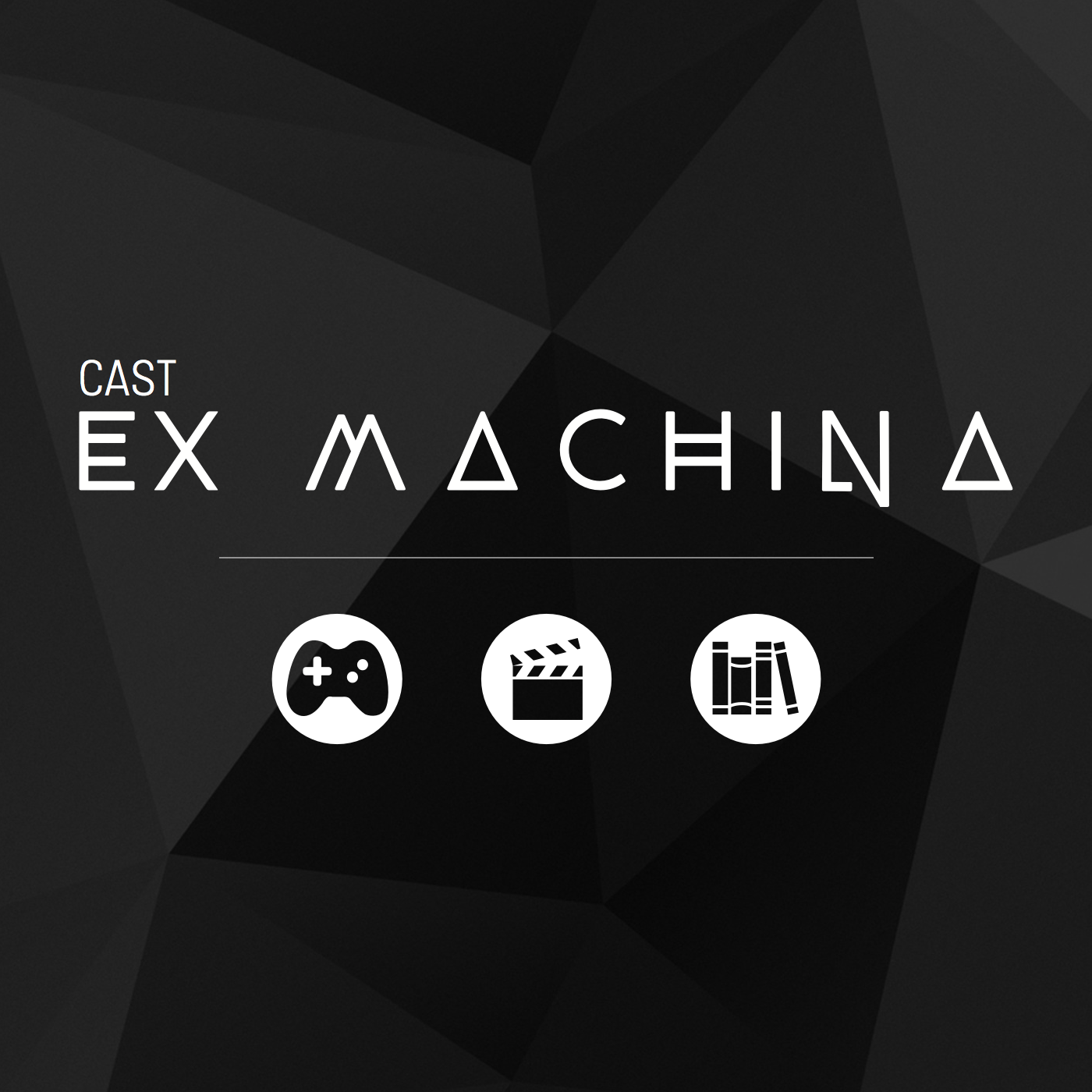 Cast Ex Machina