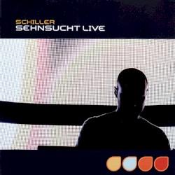 Schiller - Herzschlag