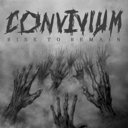 Convivium - Catatonia