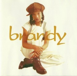 Brandy - Best Friend