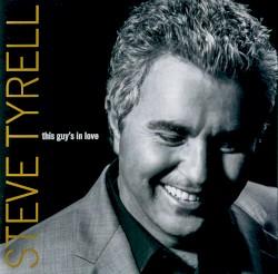 Steve Tyrell - That's All