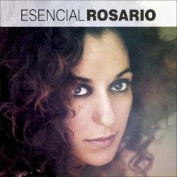 Rosario - Cómo Quieres Que Te Quiera