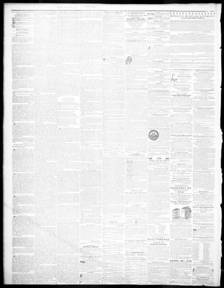Louisville Daily Journal Louisville Ky 1833 1853 07 11