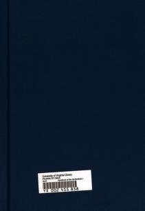Handbook of the old-northern runic monuments of Scandinavia and England by Stephens, George