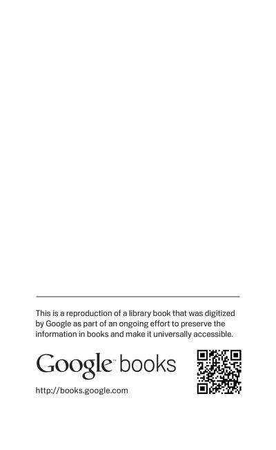 Sermons delivered before mixed congregations by